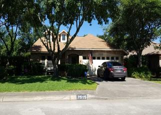 Sheriff Sale in San Antonio 78250 GARDEN GRV - Property ID: 70192333204