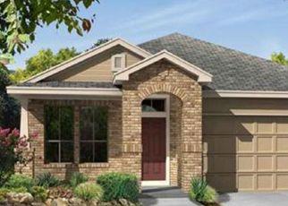 Sheriff Sale in San Antonio 78251 PADIE SMT - Property ID: 70192344149