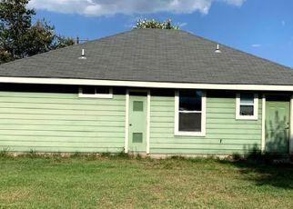 Sheriff Sale in San Antonio 78207 GUTIERREZ ST - Property ID: 70192357745