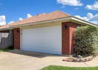 Sheriff Sale in Killeen 76549 JAKE SPOON DR - Property ID: 70192367368