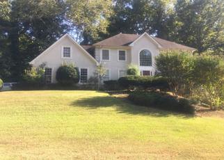 Sheriff Sale in Roswell 30076 WOOD VALLEY TRCE - Property ID: 70192378315