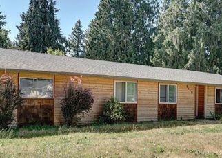Sheriff Sale in Olympia 98513 VERNA ST SE - Property ID: 70192410737
