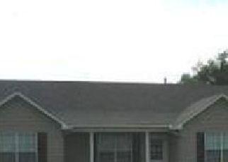 Sheriff Sale in Oakfield 38362 OAKDALE DR - Property ID: 70192541239