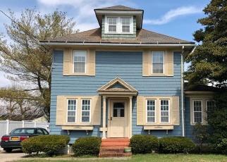 Sheriff Sale in Bay Shore 11706 LANIER LN - Property ID: 70192560518