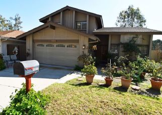 Sheriff Sale in Spring Valley 91977 CANYONVIEW CT - Property ID: 70192564907