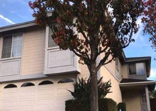 Sheriff Sale in San Diego 92120 MISSION BONITA DR - Property ID: 70192565781