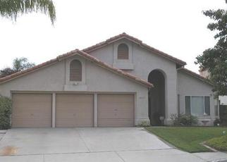 Sheriff Sale in Oceanside 92056 WILLOWBROOK DR - Property ID: 70192576732