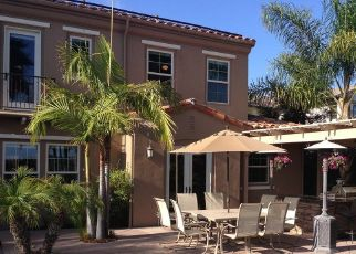 Sheriff Sale in San Diego 92127 RISING RIVER PL S - Property ID: 70192578477