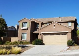 Sheriff Sale in Lake Elsinore 92532 WATERFORD ST - Property ID: 70192593812