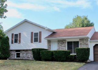 Sheriff Sale in Harrisburg 17110 LAUREL GLEN DR - Property ID: 70192641992