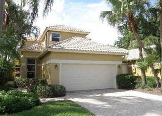 Sheriff Sale in Boca Raton 33496 NW 66TH DR - Property ID: 70192650300