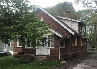 Sheriff Sale in Liverpool 13088 VINE ST - Property ID: 70192724316