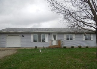 Sheriff Sale in North Branch 48461 LAWNDALE ST - Property ID: 70192764613