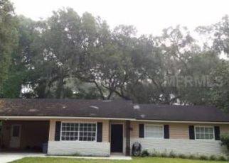 Sheriff Sale in Lakeland 33813 DAIL RD - Property ID: 70192828560