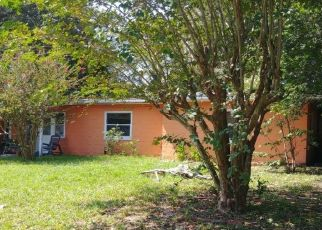 Sheriff Sale in Jacksonville Beach 32250 7TH ST N - Property ID: 70192838184