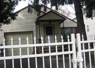 Sheriff Sale in East Orange 07018 S CLINTON ST - Property ID: 70192867991