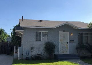 Sheriff Sale in Long Beach 90805 E WASHINGTON ST - Property ID: 70192897766