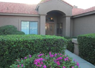 Sheriff Sale in Scottsdale 85254 N 59TH ST - Property ID: 70192924474