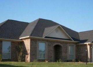 Sheriff Sale in Texarkana 75501 W STARLITE DR - Property ID: 70193024780