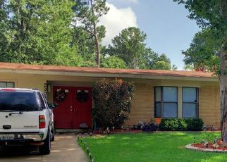 Sheriff Sale in Texarkana 75501 STILLWELL DR - Property ID: 70193047996