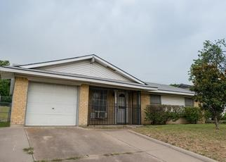 Sheriff Sale in Dallas 75241 ROBERTSON DR - Property ID: 70193059818
