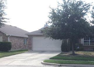 Sheriff Sale in Dallas 75249 HUNTERS BEND LN - Property ID: 70193062439