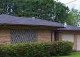 Sheriff Sale in Houston 77026 CRESTON DR - Property ID: 70193126826