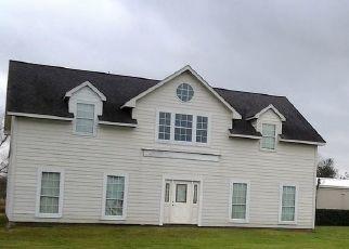 Sheriff Sale in Needville 77461 BAKER RD - Property ID: 70193137326
