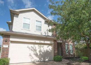 Sheriff Sale in Houston 77095 BLANCHARD SPRINGS DR - Property ID: 70193178950