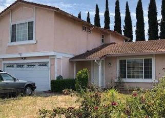 Sheriff Sale in San Jose 95121 POLTONHALL CT - Property ID: 70193212220