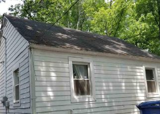 Sheriff Sale in Atlanta 30315 SAWTELL AVE SE - Property ID: 70193390929