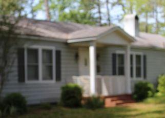Sheriff Sale in Waycross 31501 DEAN DR - Property ID: 70193403171