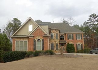 Sheriff Sale in Acworth 30101 ESTATES VIEW DR - Property ID: 70193459685