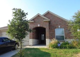 Sheriff Sale in Anna 75409 REDBUD DR - Property ID: 70193512681