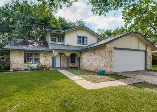 Sheriff Sale in San Antonio 78249 MAPLETREE ST - Property ID: 70193519684