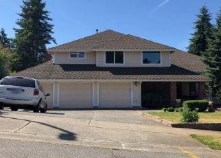 Sheriff Sale in Bellevue 98007 NE 27TH ST - Property ID: 70193572683