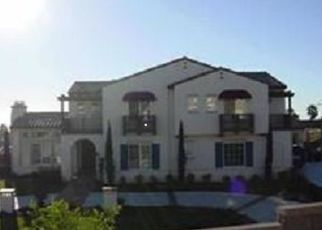 Sheriff Sale in Encinitas 92024 ARYANA DR - Property ID: 70193643183