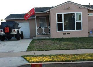 Sheriff Sale in Chula Vista 91910 H ST - Property ID: 70193645825