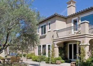 Sheriff Sale in San Diego 92127 LAS LUNAS - Property ID: 70193646701
