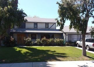 Sheriff Sale in Rialto 92376 N QUINCE AVE - Property ID: 70193654584