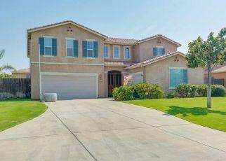 Sheriff Sale in Bakersfield 93312 REVOLUTION RD - Property ID: 70193655456