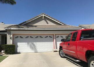 Sheriff Sale in Bakersfield 93312 HURLINGHAM DR - Property ID: 70193669916
