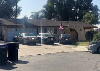 Sheriff Sale in Fontana 92335 ORCHID DR - Property ID: 70193673406