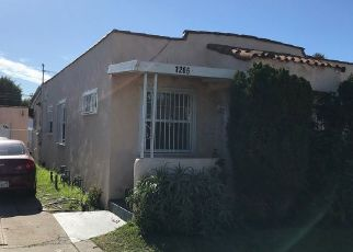 Sheriff Sale in Los Angeles 90002 E 90TH ST - Property ID: 70193674731