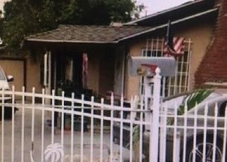 Sheriff Sale in Compton 90222 E WAYSIDE ST - Property ID: 70193676481