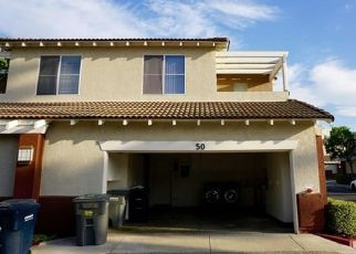Sheriff Sale in Foothill Ranch 92610 SANTA BARBARA CT - Property ID: 70193677799