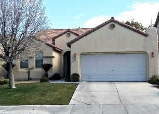 Sheriff Sale in Henderson 89052 RISE CANYON DR - Property ID: 70193682158