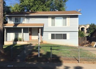 Sheriff Sale in Rancho Cordova 95670 LAURELHURST DR - Property ID: 70193685230