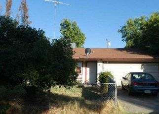 Sheriff Sale in North Highlands 95660 CANAVERAL WAY - Property ID: 70193689619