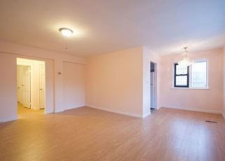 Sheriff Sale in Forest Hills 11375 63RD AVE - Property ID: 70193690492